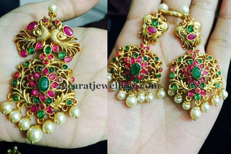 Pendant sets 1500 to 3000 price range aloadofball Image collections