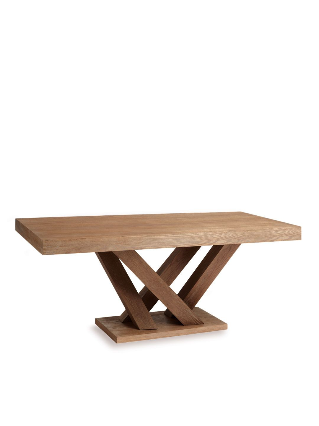madero dining table pieds de table table basse salle a manger deco maison