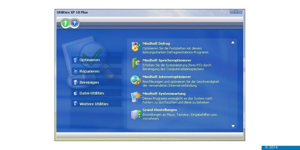 Pl Sql Developer V8 0 0 1480 Pl Sql Sql Development