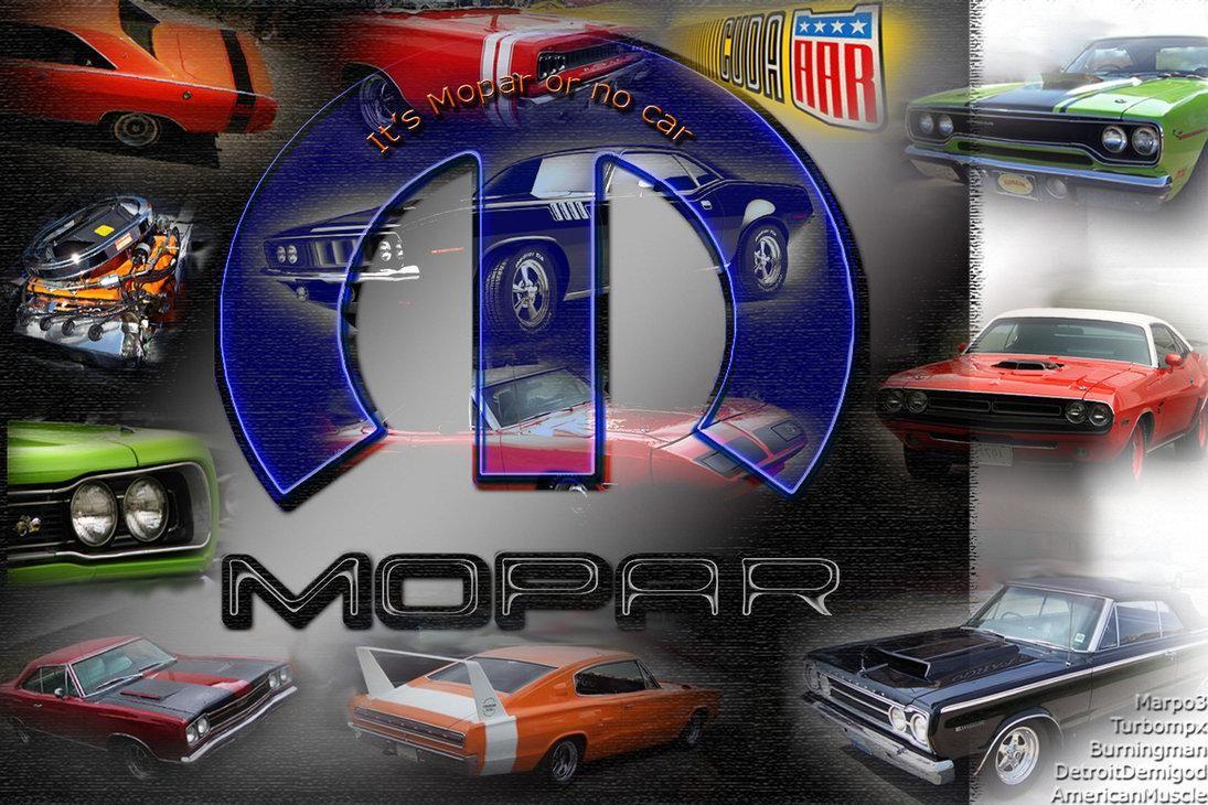 mopar collage | moparabilia | pinterest | mopar, car photography