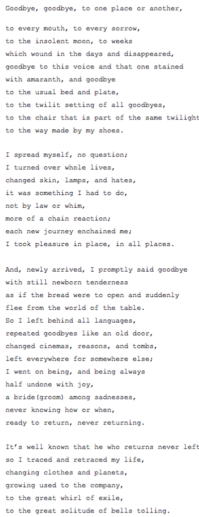 Pablo Neruda  Poetry    Pablo Neruda Poem And Poet