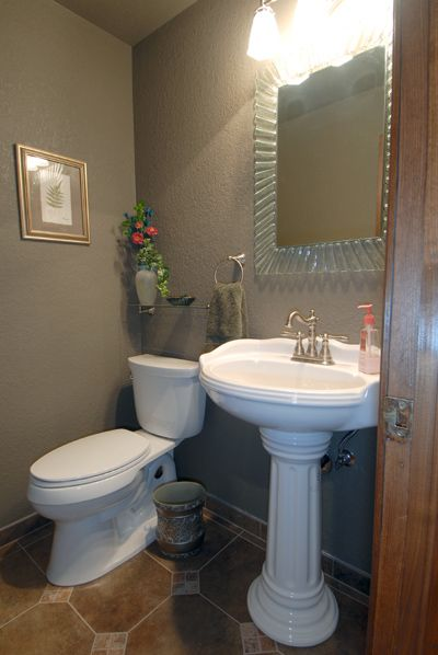 Powder Room Designs With Pedestal Sink Layout Ideas Rooms Minimalist Bathroom Remodeling By Rocky M