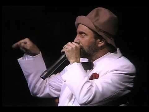 Ray Stevens - Its Me Again Margaret (Live) - YouTube | old