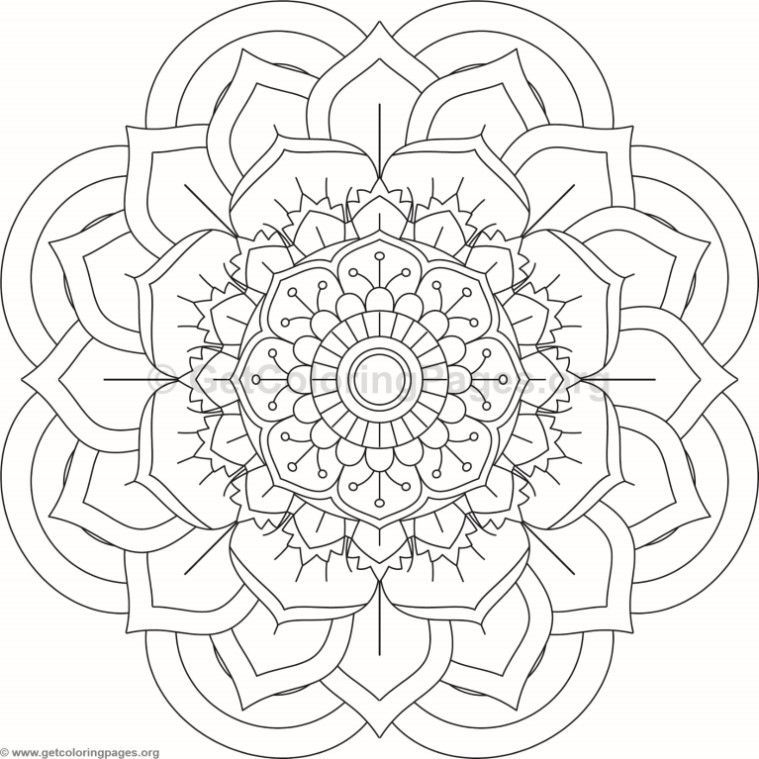 Pin by Todos con las Manos on Ultimate Coloring Pages Pinterest - new coloring pages ronaldo