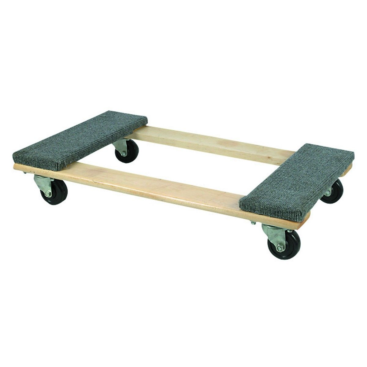 1000 Lb Capacity Mover S Dolly Furniture Dolly Moving Dolly Dollies