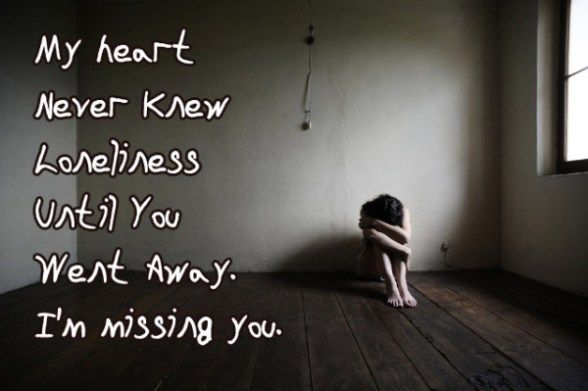 50 Heart Touching Sad Quotes That Will Make You Cry Black Sad