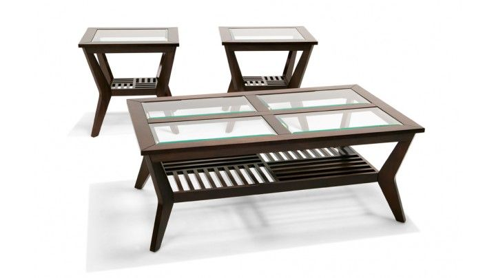 Best Norway Coffee Table Set Coffee Table Coffee And End 400 x 300