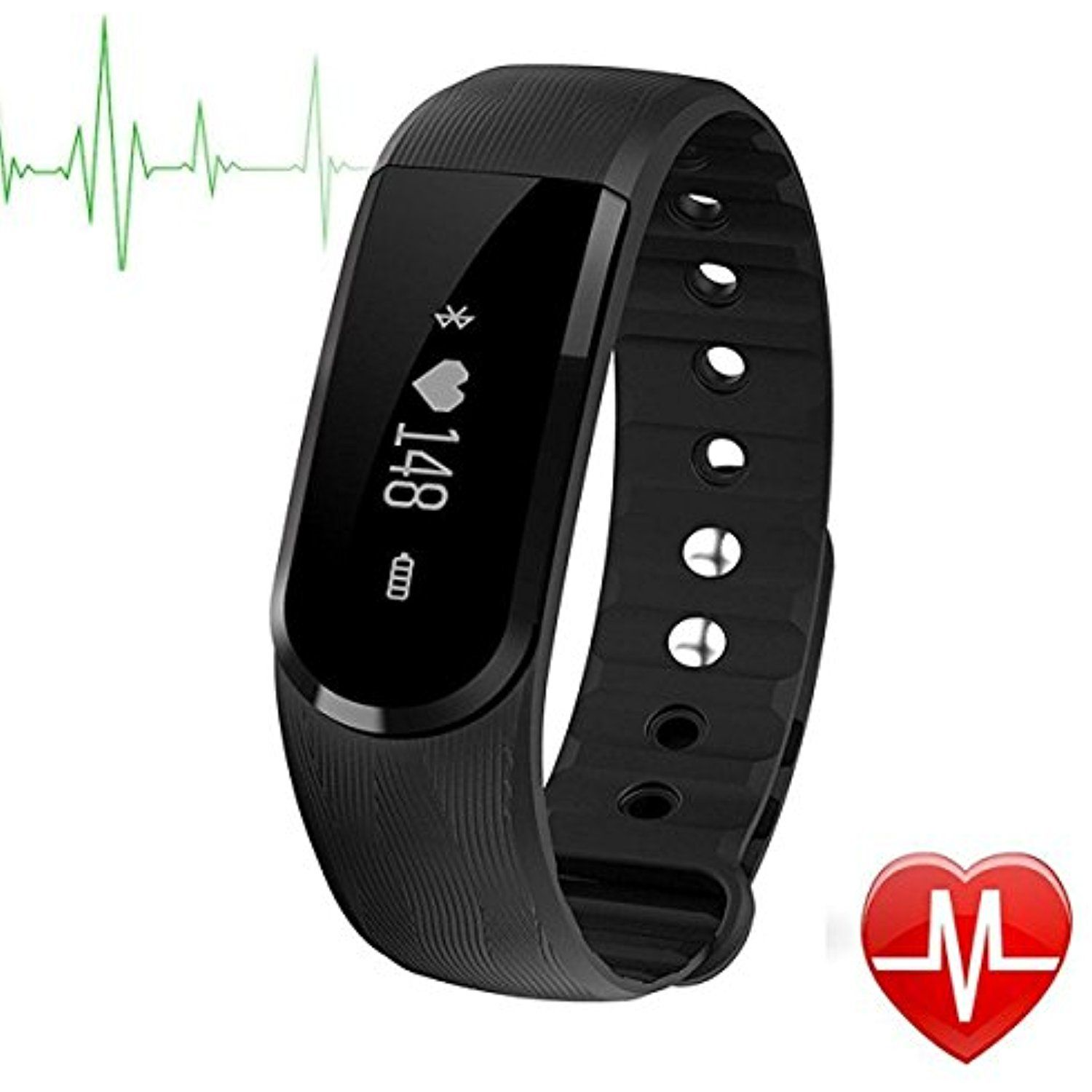 reviews home best and watches sports fitness tracker top for
