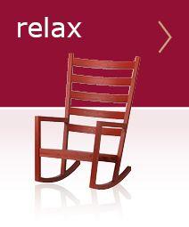 Idee Regalo Natale Ikea.Idee Regalo A Casa Per Natale Compra Online Ikea Home