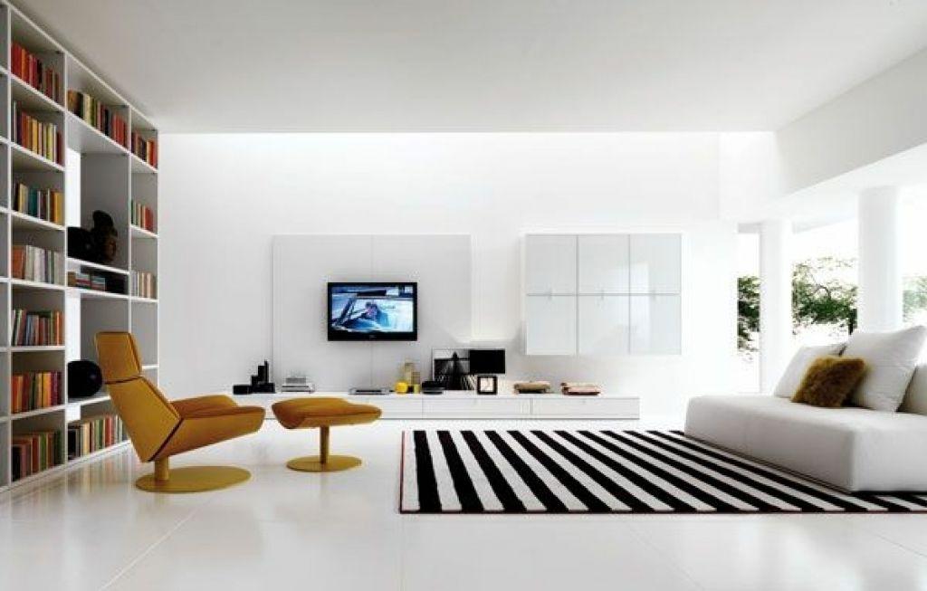 wohnzimmer deko design 980 x 630 54 kb jpeg kaufobjekt historical ...
