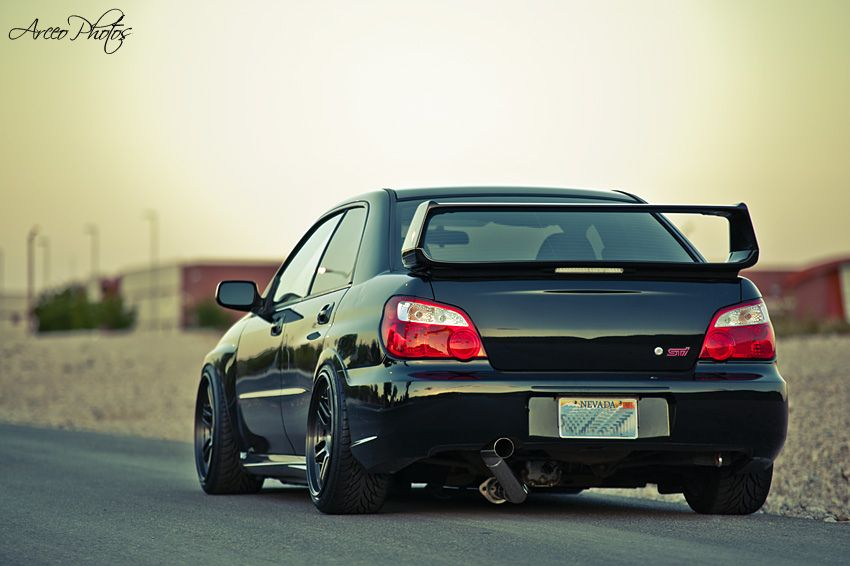 How Much Is It To Get Your Car Straight Piped