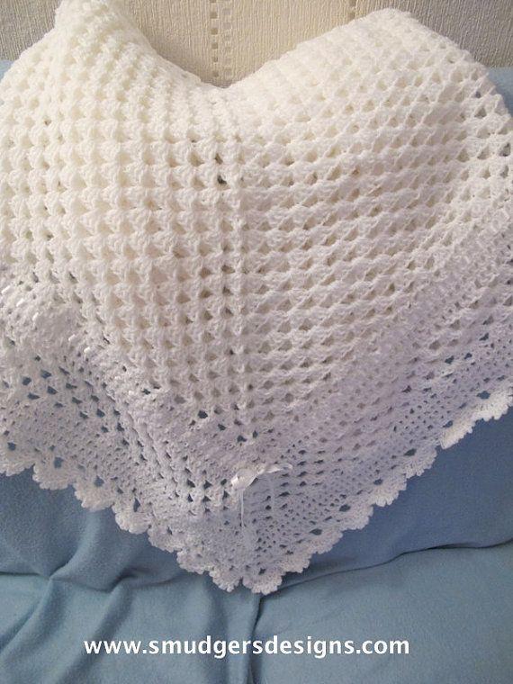 result.ly | Crochet shawl patterns, Shawl patterns and Crochet shawl