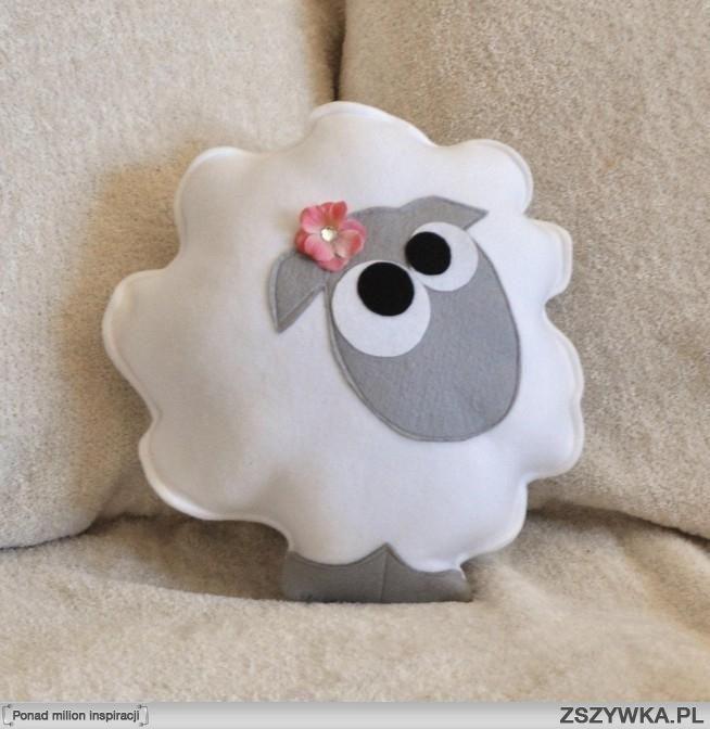 poduszka na szpilki - Szukaj w Google