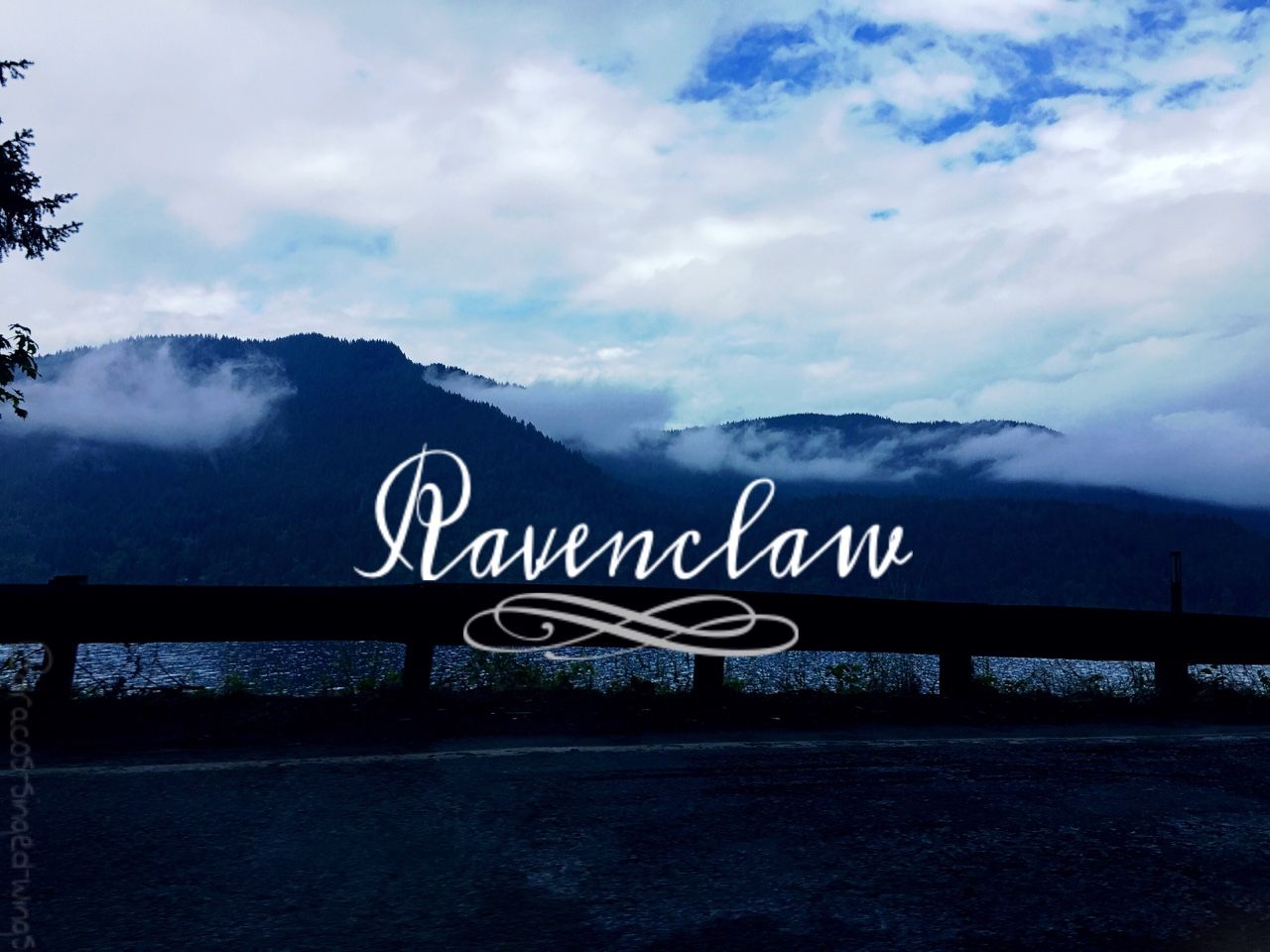 Pin On Ravenclaw
