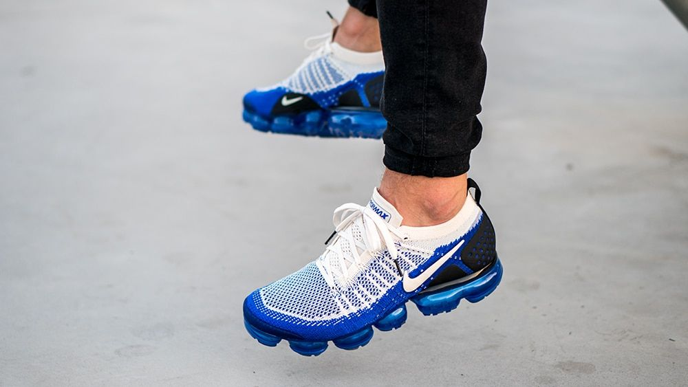 los angeles 282a1 67b08 Nike Air Vapormax Flyknit 2.0