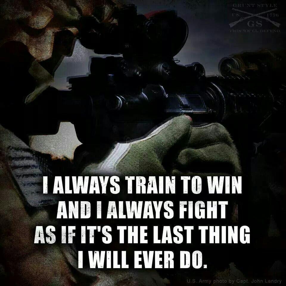 Never Give Up Never Surrender Law Enforcement Police Life Law