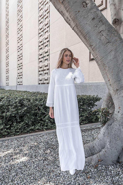 Titanic Fashion 1st Class Women S Clothing Periwinkle Dress Temple Dress Lds Temple Dress [ 1500 x 1000 Pixel ]