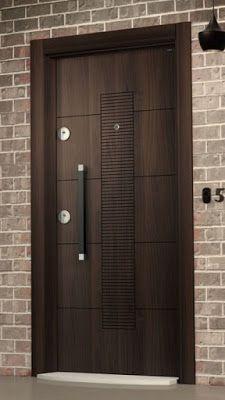 Top 20 Wooden Doors Designs For Modern Homes Interiors 2019 Catalogue Door Design Interior Room Door Design Door Design Modern