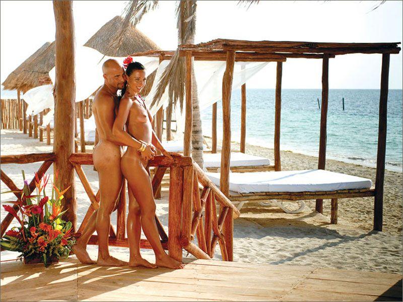 nudist resorts in cancun jpg 1200x900