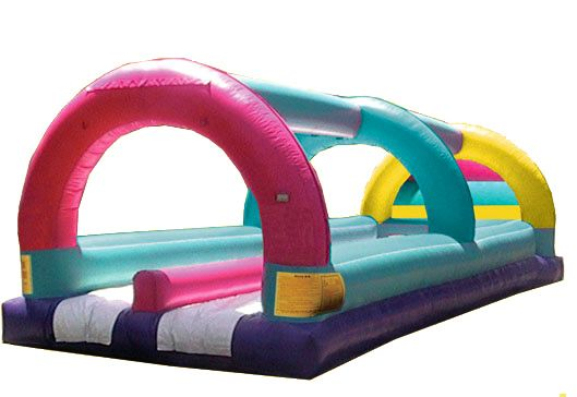 Super Fun Inflatables Wet And Dry Inflatable Slide Rentals Inflatable Water Slide Bouncy Castle For Sale Water Slides
