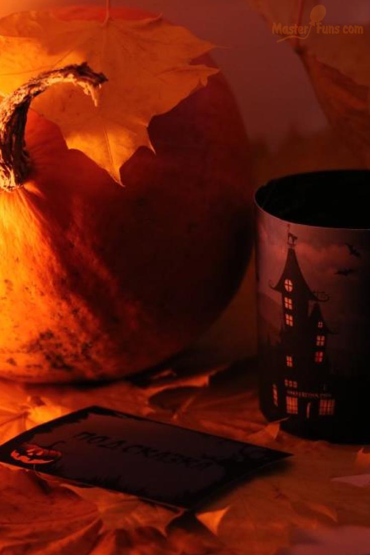 House escape games halloween halloweenpartyidea