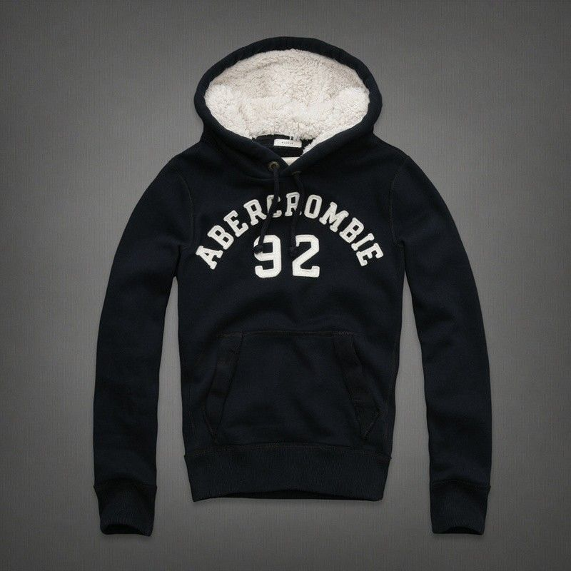 Cheap Abercrombie Fitch Clothing 09 New Abercrombie Mens Hoodies Best Abercrombie Fitch Clothing