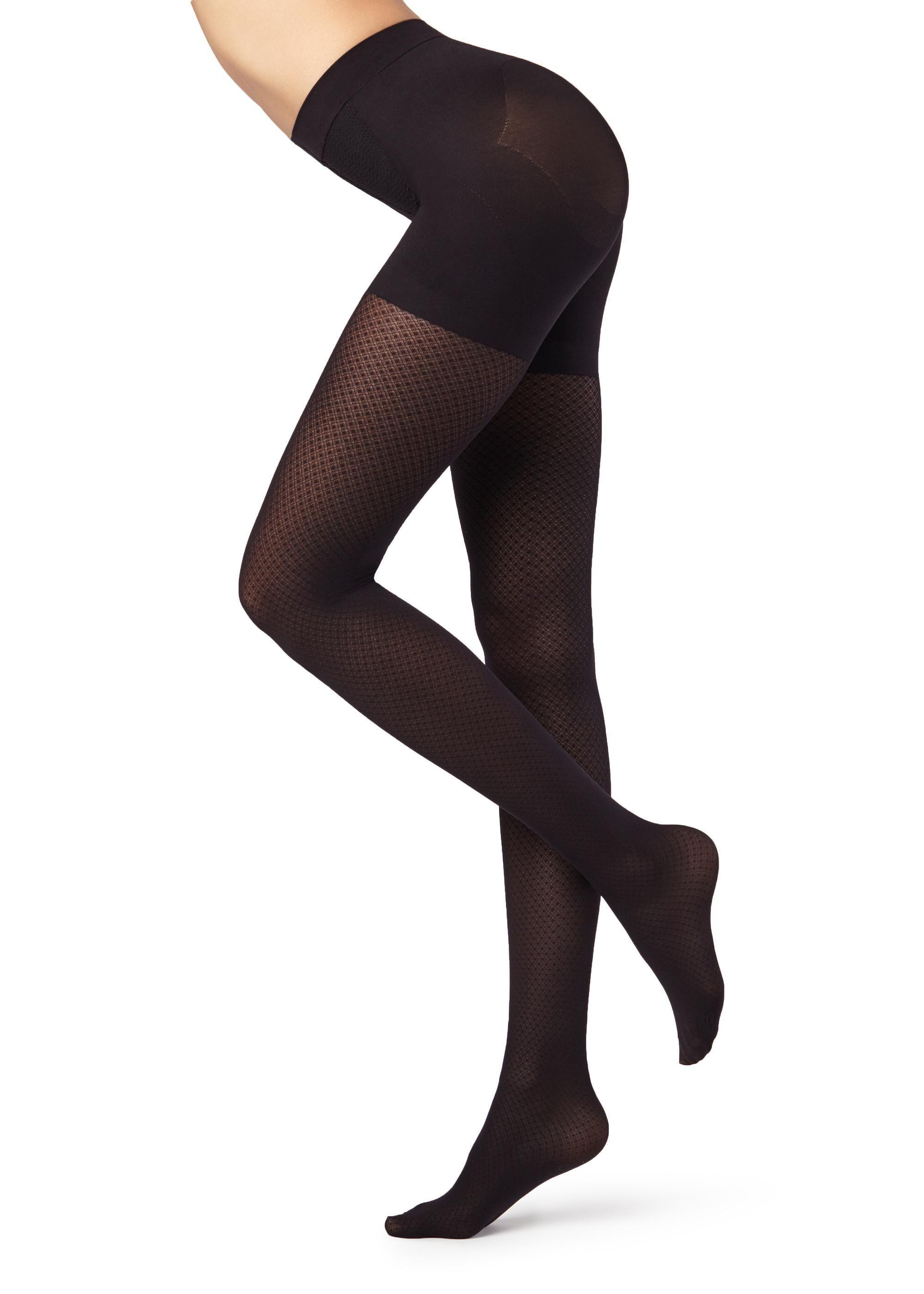migliori offerte su rivenditore online metà fuori Pin by Mateusz Welka on Nice | Tights, Stockings, Leggings