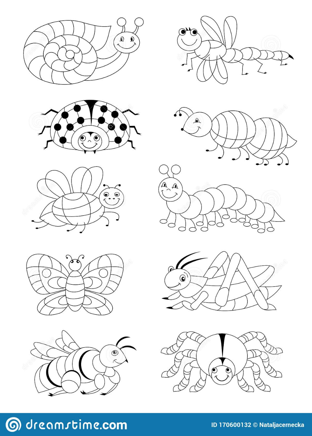 Pin By Daniela Vasile On Spring Season Coloring Books Coloring Book Set Template Printable [ 1398 x 1000 Pixel ]