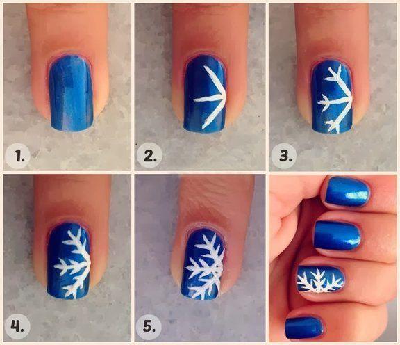 Photo of 51 Weihnachten Nail Art Ideen, die Sie ausprobieren müssen – Mode, Schmuck, Make-up, Schuhe, Tattoo Modelle
