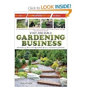 19aab68d6efc58332b200e8bac750dad - What Do You Need To Start A Gardening Business
