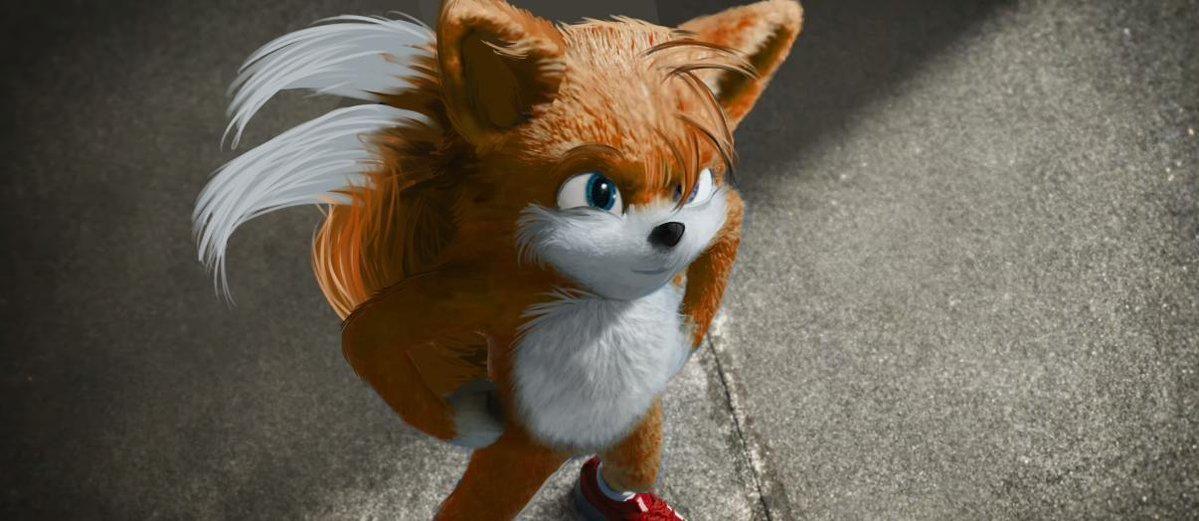 Ver Sonic La Pelicula Online Espanol 2020 Peliculas Ver Peliculas En Linea Gratis Mira Peliculas Sonic The Hedgehog Hedgehog Movie Sonic