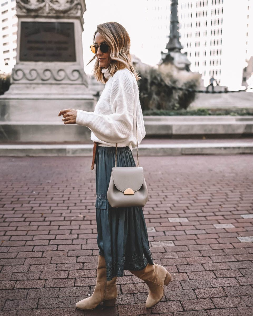 Karina Style Diaries Street Style Outfits Winter Business Chic Outfits Fall Fashion Outfits [ 1200 x 960 Pixel ]