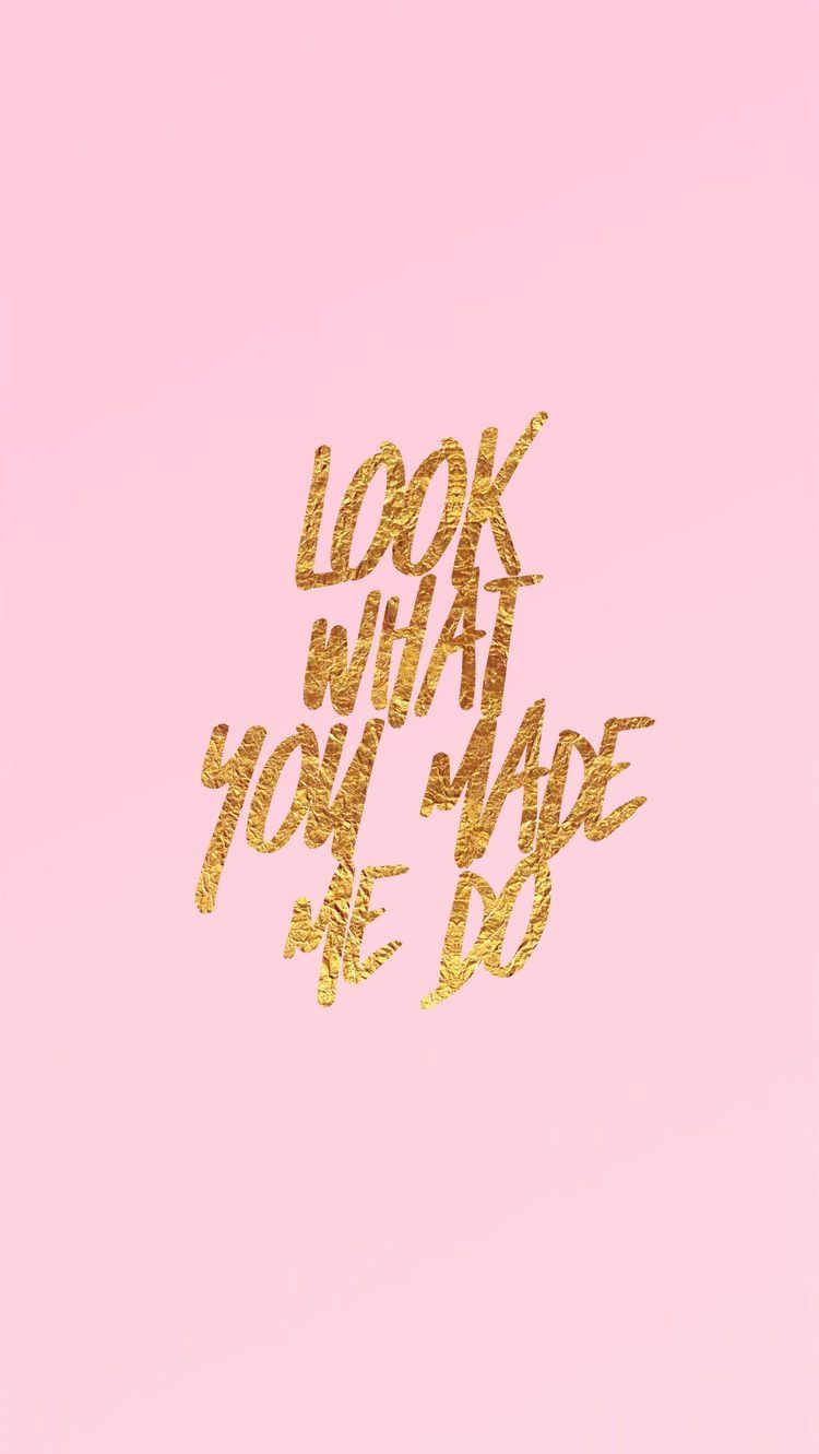 Lyric Art Song Lyrics Taylor Swift Wallpaper Pink Quotes Iphone Backgrounds Wallpapers Pastel Laptop