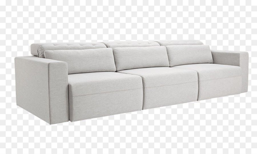 Sofa Bett Couch Mobel Loveseat Kissen Design Png Sectional Couch Illustration Couch Graphic Design Interior Home Sofa M In 2020 Sofa Design Sofa Furniture Furniture