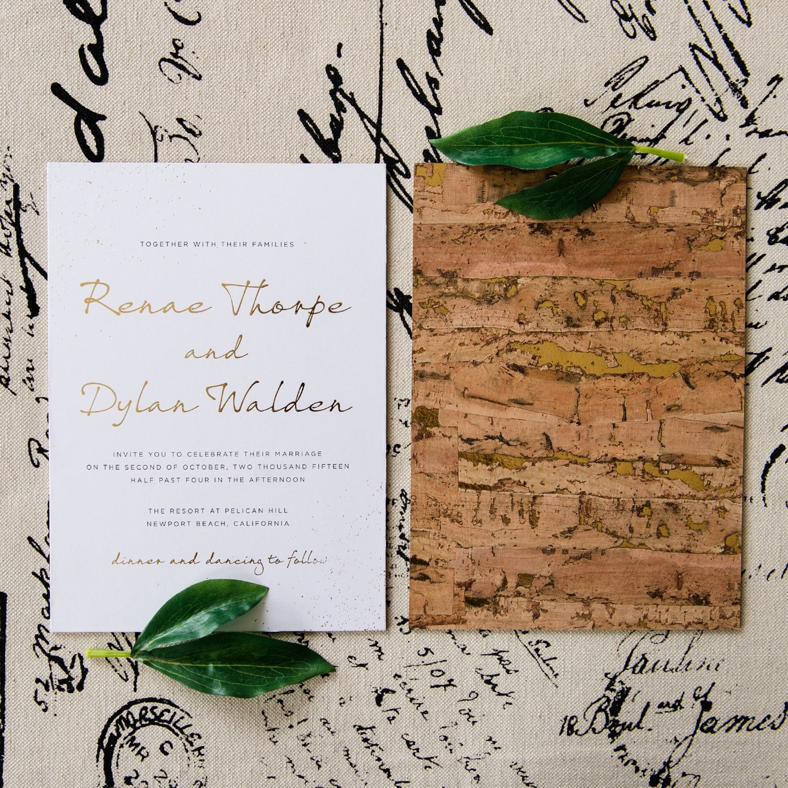 Renae | Pinterest | Corporate events, Guestbook and Table numbers
