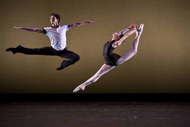 American+Ballet+Theatre | American Ballet Theatre II