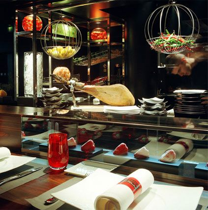 l atelier de jo l robuchon london 2 michelin stars eating great rh pinterest at