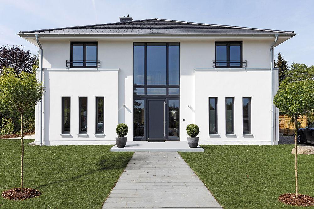 Pin von Laura auf home Haus, Fassade haus, Architektur haus