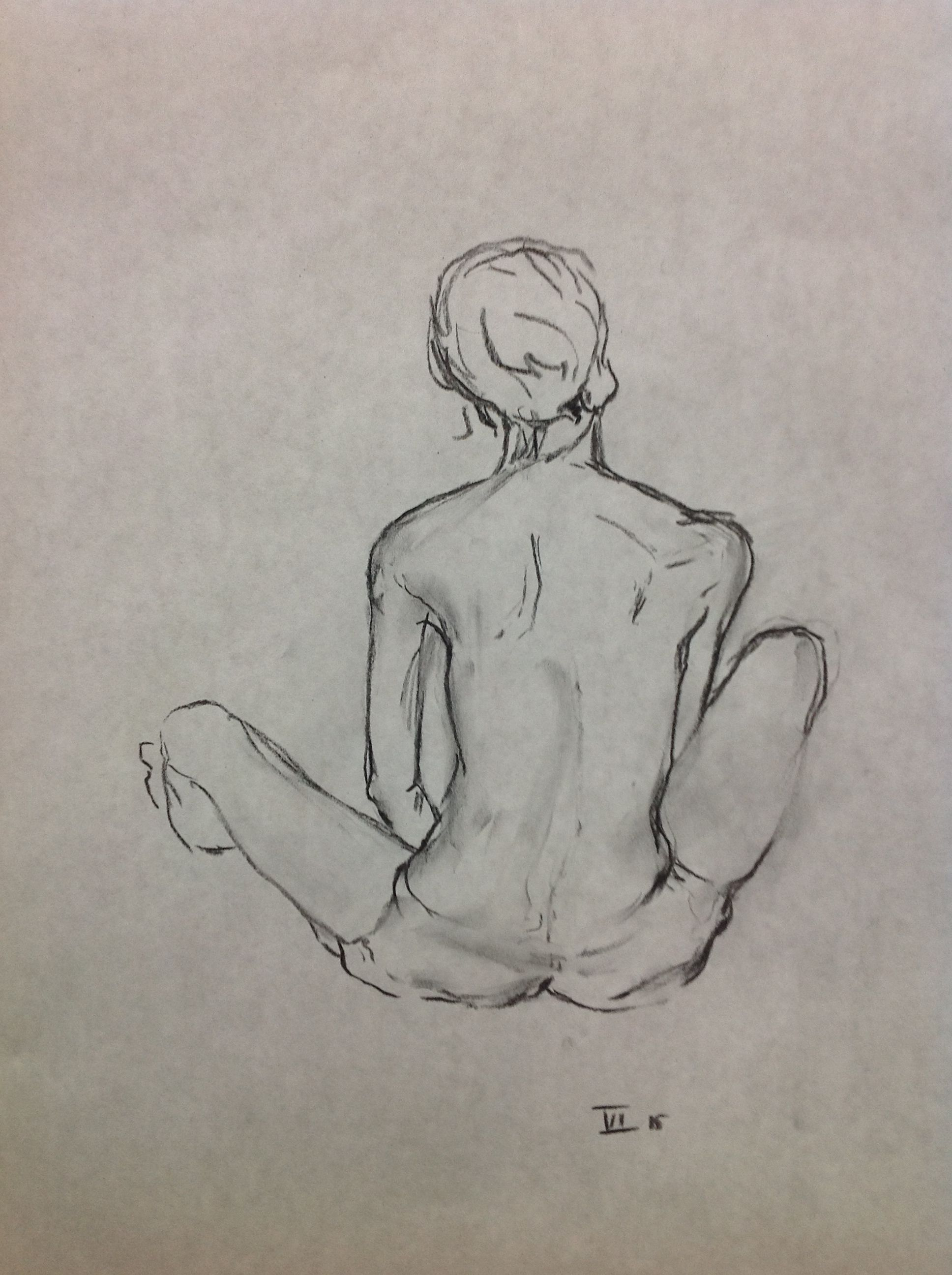 Elishka marie life drawing class life drawing pinterest