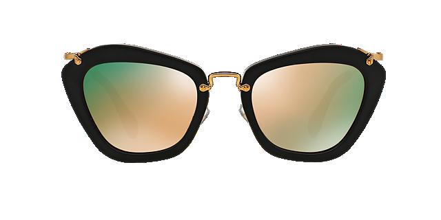 MU 10NS | Sunglasses | Gafas para hombre, Gafas, Hombre mujer