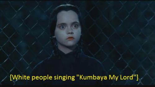 Wednesday Addams Meme Funny : Christina ricci funny memes personal christina ricci white people