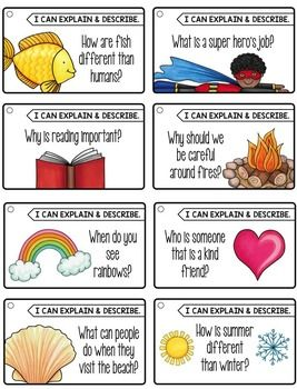 Digital Printable Writing Prompts Opinion Narrative How To Inform Explain Creative Writing For Kids Opinion Writing Prompts 3rd Grade Writing