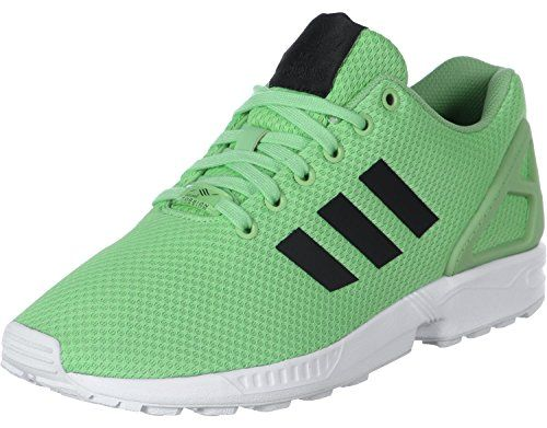 adidas scarpe uomo zx flux af6345 tg 42 adidas http www amazon