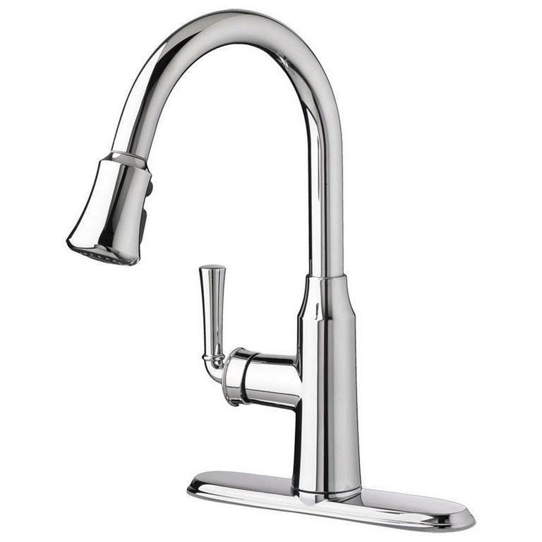 Kitchen Faucets Jaquar Kitchen Sink Faucet