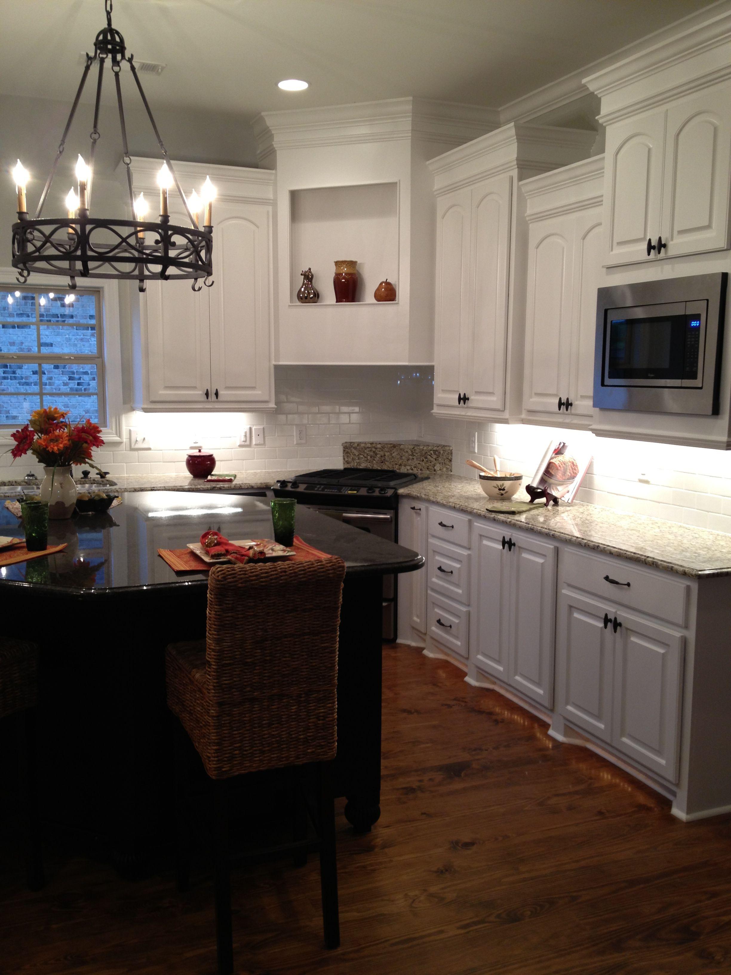 abundant storage elegant fixture large island kitchen kitchen cabinets home decor on kitchen organization elegant id=58939