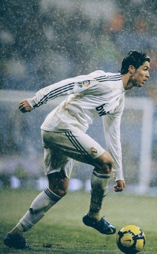 Greats Of The Game Ronaldo Cristiano Ronaldo Cristiano Ronaldo 7