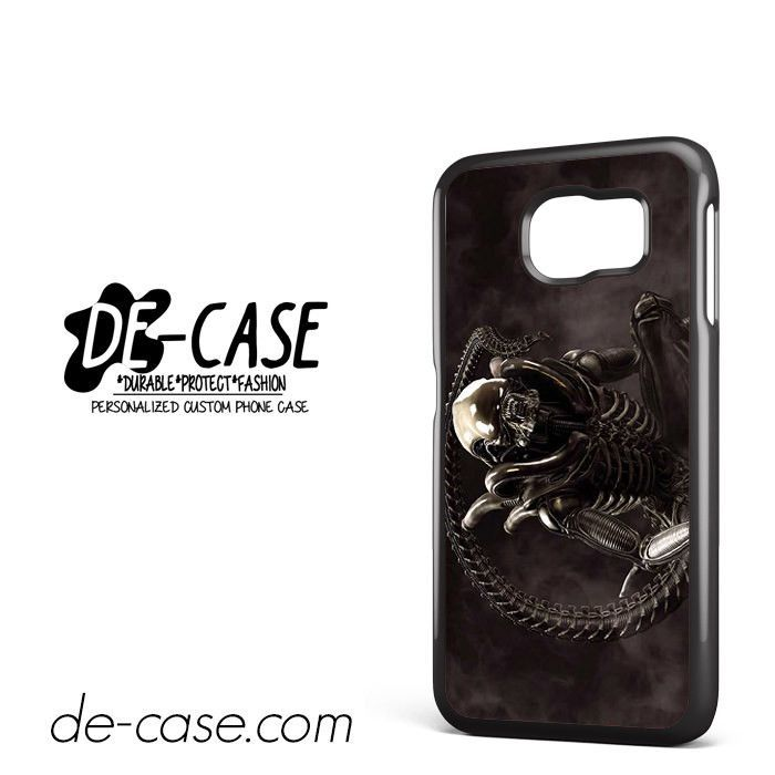 Alien DEAL-554 Samsung Phonecase Cover For Samsung Galaxy S6 / S6 Edge / S6 Edge Plus
