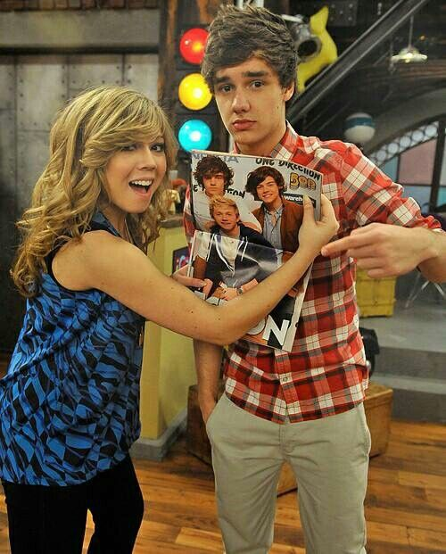Pin by Anju on 1d pics (With images) | Icarly and