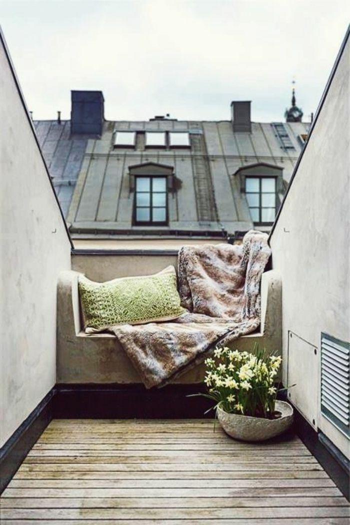la fenêtre de toit en 65 jolies images