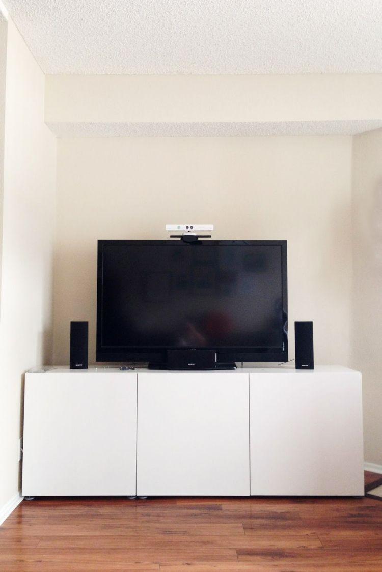 ikea-besta-regal-aufbewahrungssystem-weiss-tv-konsole-simple